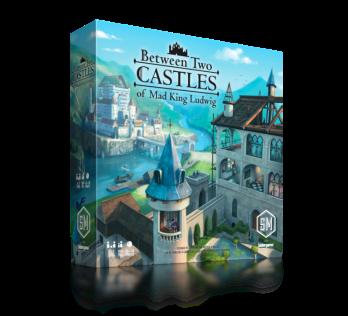 Between-2-Castles-Box-image-768x698