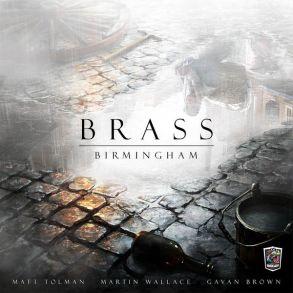 brassbirmingham