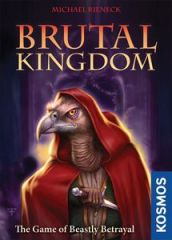 brutalkingdom