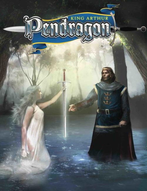 KAP+Pendragon+5.1