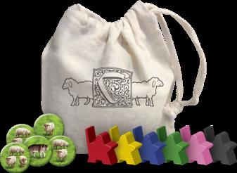 zm7819_sheepbag