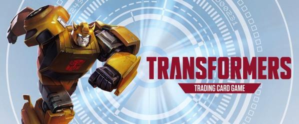 Transformers TCG