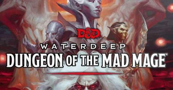 mad-mage-1136909-1280x0
