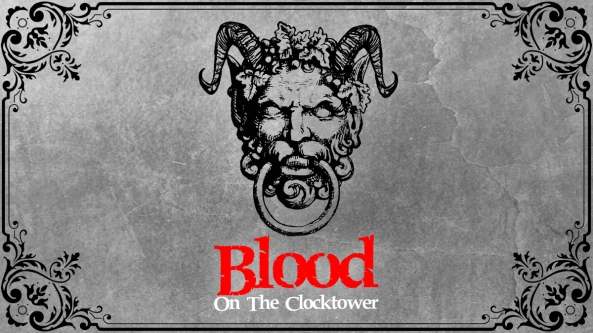Blood+on+the+Clocktower+-+1200+by+675+-+16-9