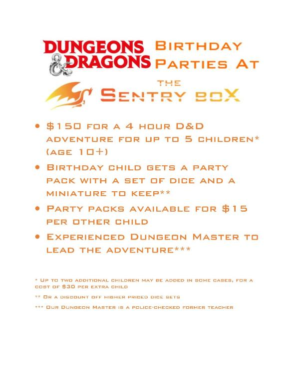 DND Birthdays-page-001