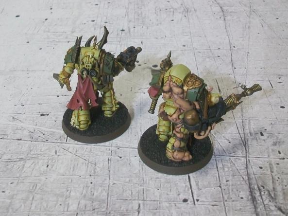 blightlords2