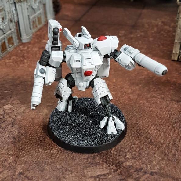 toomanyrobotparts1