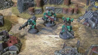 orks_wide1a