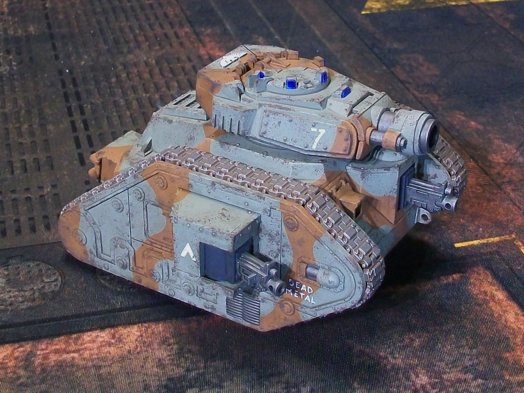 This image has an empty alt attribute; its file name is tank_cropped.jpg